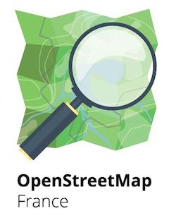 Accueil - OpenStreetMap France c8fac27dd43