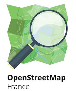 Open Data: Enedis et OpenStreetMap France lancent une démarche participative de cartographie du réseau de distribution d'électricité