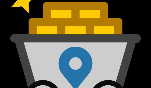 Extraire facilement des données OSM avec GéoDataMine