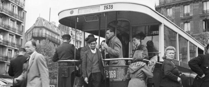 Lettre ouverte : L'ODbL : La licence par excellence pour l'Open Data dans le transport